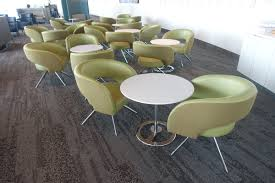 Great Floors Seattle Hours by Review Delta Skyclub Seattle Airport One Mile At A Time