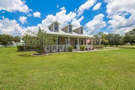 16680 oak grove ct alva fl 33920 listings jason jakus