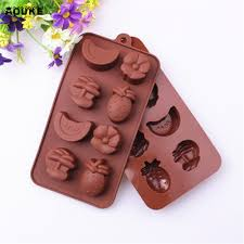 thanksgiving candy molds online get cheap watermelon candy aliexpress com alibaba group
