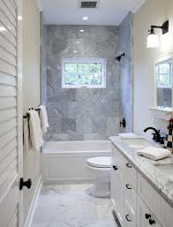 small bathroom remodel ideas pinterest telecure me