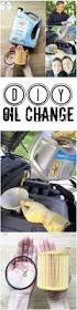 nissan versa quarts of oil best 25 car oil change ideas on pinterest car care tips oil