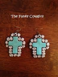 sookie sookie earrings 15 best ahhh sookie sookie images on