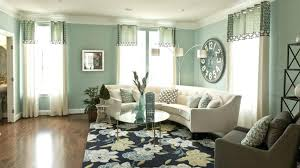 Home Decorating Styles List Home Decor Styles Home Decorating Styles Home Decor Styles