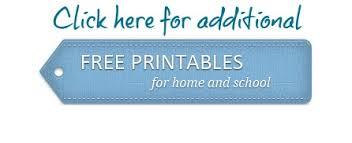 free homeschool worksheets first grade sight word sentences
