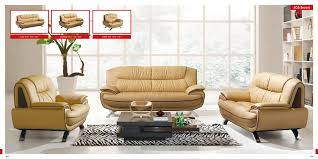 Modern Wooden Sofa Designs Living Room Furnitures Sets Enchanting Modern Wooden Sofa Designs