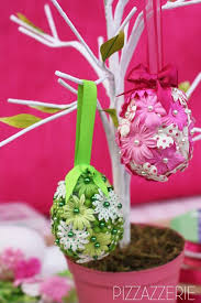 60 easy easter crafts ideas for easter diy decorations u0026 gifts