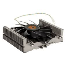 aliexpress com buy id cooling is 25i for itx and htpc systems