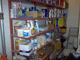 what should be stored in a flammable storage cabinet news where should chemicals and flammable liquids be stored