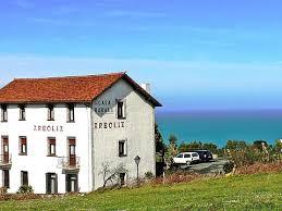 chambre d hote en espagnol maison d hôtes pays basque espagnol bnb près de bilbao à la mer