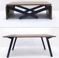 from coffee table to dining table dining table to coffee table good coffee table to dining table