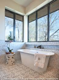 Bathtub Faucet For Mobile Home Mobile Home Garden Tub Faucet Inspiration For A Contemporary