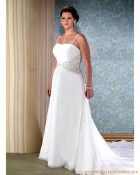 robe de mari e annecy les 139 meilleures images du tableau robe de mariage canada sur