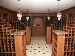 wood wine racks wine racks wine shelving wine storage solutions
