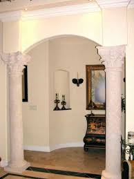 interior pillars interior interior pillars elegant interior pillars contact us best
