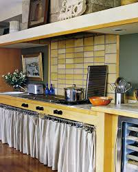 cheap kitchen ideas 10 budget ideas to update your kitchen