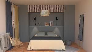 ma cuisine chalons en chagne decor inspirational decorateur interieur chalons en chagne