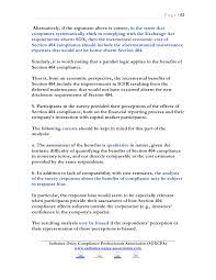 100 free commercial lease agreement template download nsw
