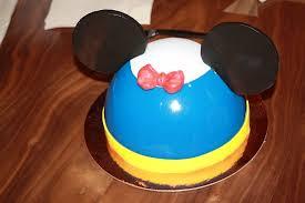 donald duck dome cake picture amorette u0027s patisserie orlando