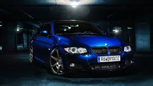 bmw supercar blue bmw supercar hd wallpapers free download