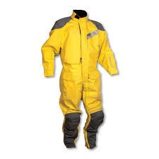 waterproof bike suit men u0027s r 3 one piece suit aerostich motorcycle jackets suits