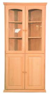 corner cabinets shaker corner cabinet corner cabinet
