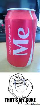 Share A Coke Meme - coke memes best collection of funny coke pictures