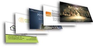 business card printing dallas tx dallasprint