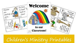 unique printable bible stories kids 83 coloring