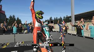 motocross madness 1998 motogp 15 ps4 review high def digest