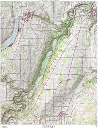 National Geographic Topo Maps Index Of Images Maps Ny