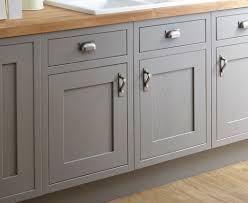 Types Of Glass For Kitchen Cabinets Cabinet Cabinet Door Hinges Types Bright Bathroom Knobs And