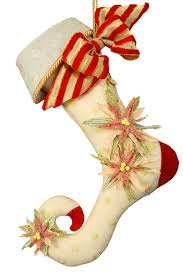 Christmas Stocking Ideas by 1141 Best Christmas Stockings Images On Pinterest Christmas