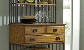 Wooden Bakers Racks Wooden Bakers Rack Archives Bakers Racks Collection