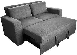 Ikea Corner Sofa by Ikea Corner Couch Bed Home U0026 Decor Ikea Best Ikea Couch Bed