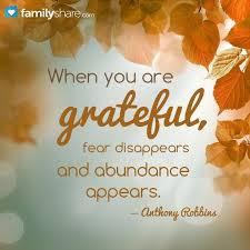 415 best gratitude rocks images on gratitude