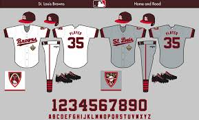 mlb project 32 san diego padres added concepts chris