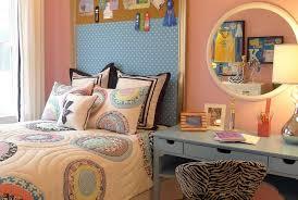 d馗oration chambre d enfant d馗oration chambre londres 100 images id馥 peinture chambre