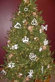 chrismons of many kinds christian symbols unlimited www