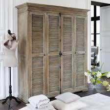 Shutter Door Cabinet Best 10 Shutter Doors Ideas On Pinterest Shutter Door Ideas