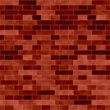 red brick walls wall textures and bricks on pinterest idolza