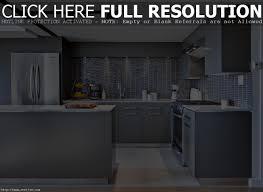 modular cabinets kitchen modular kitchen cabinets cabinet ideas to build