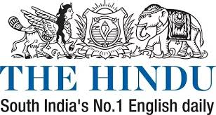 what does the logo what does the emblem of the hindu signify logos quora
