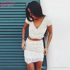 collection of cute cheap homecoming dresses find more homecoming