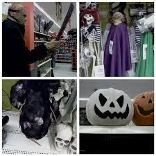 35 best halloween costumes images on pinterest popular halloween
