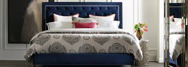 furniture mattress store toronto hamilton vaughan stoney jay upholstered bed