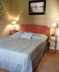 chambre d hote aubenas chambre awesome chambre d hote aubenas 07 chambre d hote aubenas