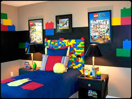 Ideas For Decorating A Boys Bedroom Best  Gray Boys Bedrooms - Boys bedroom decoration ideas