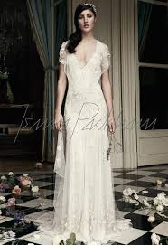 packham wedding dress prices glamorous packham wedding dresses bring vintage back