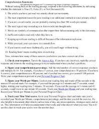 How To Title A Resume Pdfbooksinfo Blogspot Com 10 Days To Faster Reading