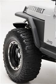 jeep backcountry white 128 best jeep stuff images on pinterest jeep stuff jeep tj and cars
